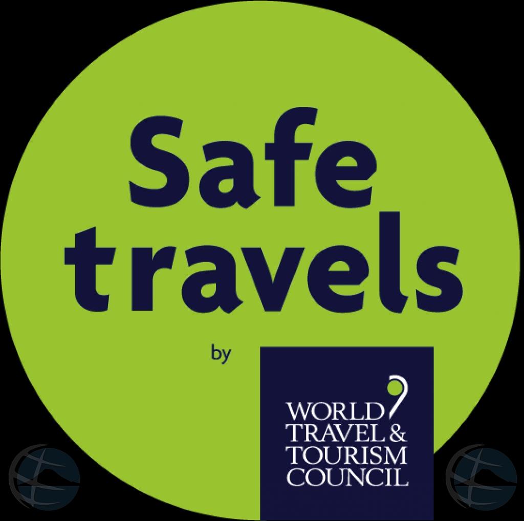 WTTC a otorga Aruba e seyo di destinacion sigur pa COVID-19