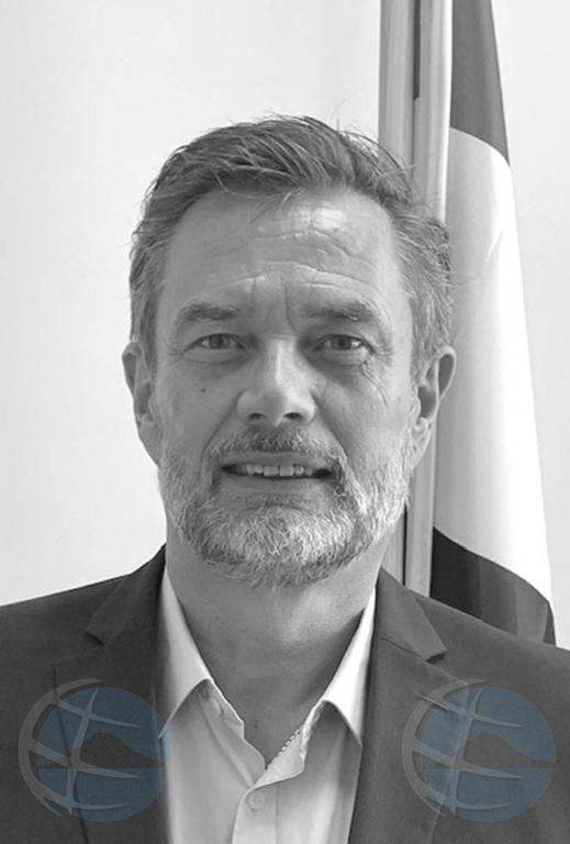Minister no ta confirma ni desmenti nomber di PG nobo pa Aruba