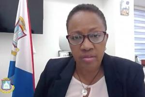 St Maarten ta pospone reapertura di frontera cu Merca cu dos siman