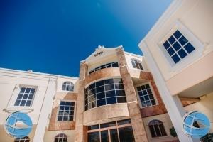BCA: Resistencia di sector financiero na Aruba a keda firme, no obstante COVID-19