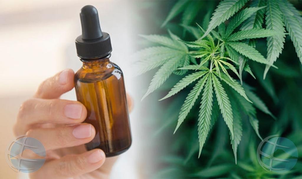 A extendi fecha pa solicita expresion di interes pa Cannabis Medicinal