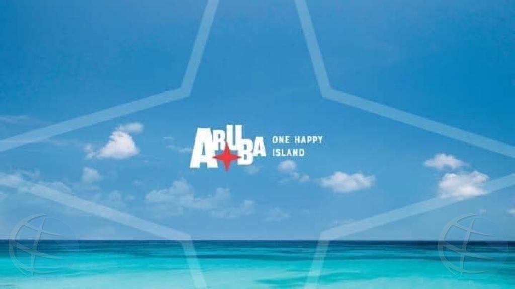 Aruba ta habri frontera cu Merca toch, pero cu mas exigencia pa estadonan di risico
