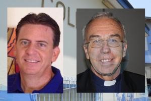 Obispo Secco a duna directiva di SMOA ultimatum pa retira