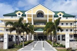 St Maarten oficialmente ta rechasa condicion di Hulanda
