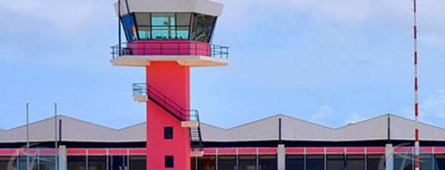 Rijna: Bonaire lo mantene frontera cu Aruba habri toch