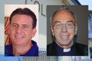 SMOA na Obispo: No tin motibo pa e directiva retira