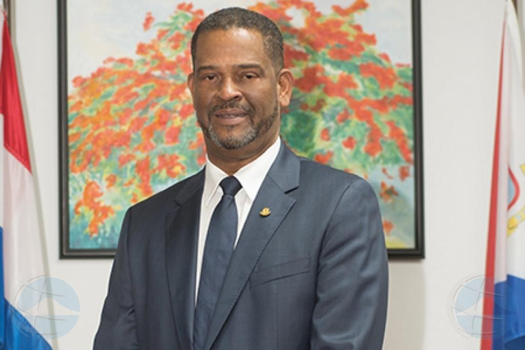 St Maarten a raporta 10 caso positivo di COVID-19 riba un dia