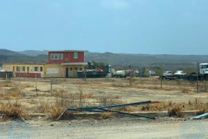 The Movies@Drive In na Aruba ta habri diaranson otro siman  cu concierto