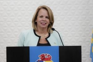 Wever Croes: Intermediacion cu minister Lopez no por a cuminsa ainda