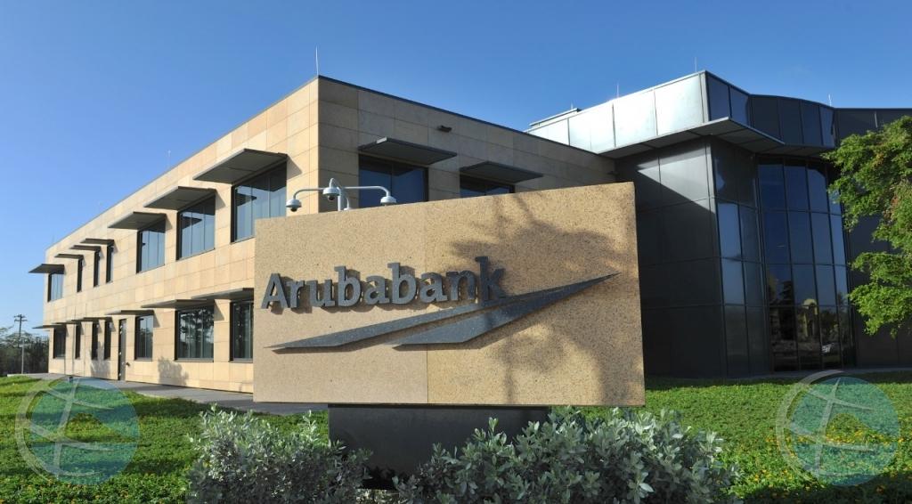 Dos trahado di Aruba Bank Hato a test positivo pa COVID-19