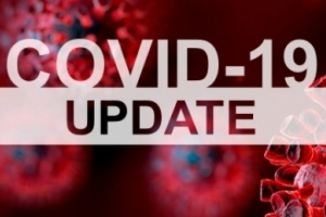 DVG: Awe Aruba ta raporta 96 caso positivo nobo di COVID19