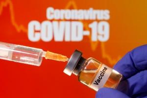 Oduber: Aruba lo cuminsa haci pre order di vacuna pa COVID-19