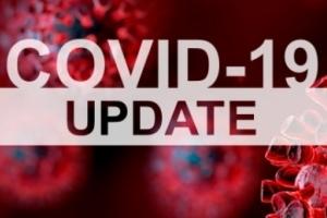 Aruba a surpasa 800 caso positivo activo di COVID-19