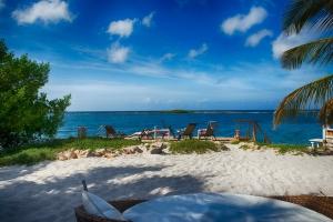 Pareha Belgo pega na Aruba pa 6 luna debi na COVID-19