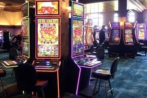 AHATA: Casi tur casino na Aruba awor ta 'non-smoking'