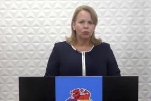 Wever: Aruba no ta firma cu Hulanda pero ta sigui negosha