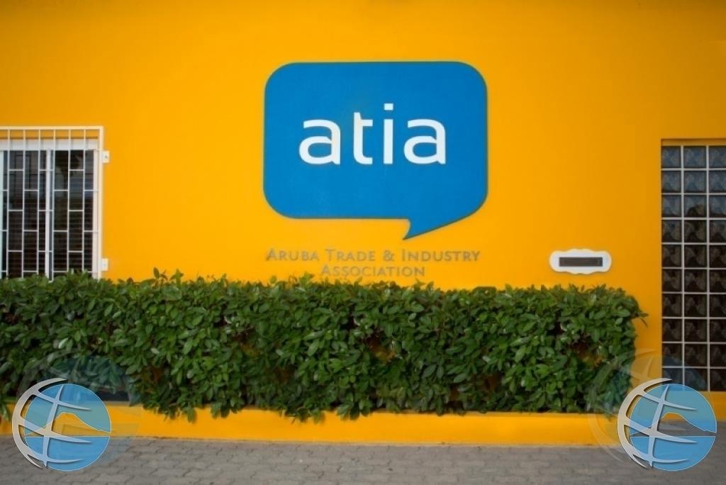 ATIA kier pa confiansa entre Aruba y Hulanda keda restaura