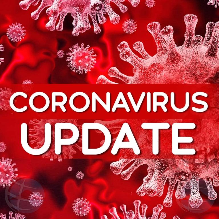 Aruba ta raporta 91 caso positivo di COVID19 reparti entre dos dia