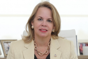 Wever Croes: Aruba wardando ainda riba contesta di Hulanda