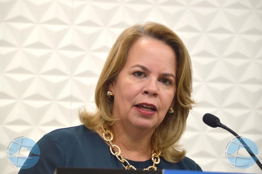 Wever: Kier papia cu Minister Lopez prome pa wak 'kico a bay robez'