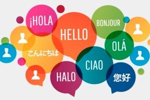 Censo Piloto 2019: Papiamento ta e idioma mas uza na cas
