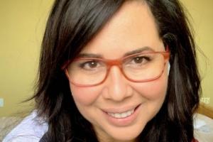 Parlamentario independiente Lejuez ta contra retiro di minister Lopez