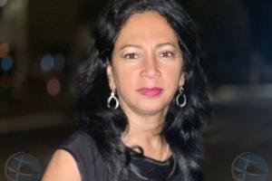 Den Comision Central, mayoria di coalicion a bay di acuerdo pa retira Minister Marisol Lopez Tromp