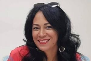 Gobernador a retira señora Marisol Lopez di su funcion di minister