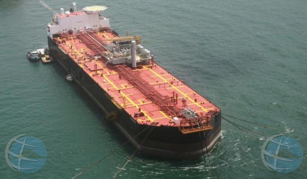 Wever-Croes: Situacion di tankero Nabarima ta bou di control