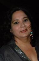 Conoci personalidad Glenda Arends a biaha cu urgencia pa Hulanda pa salud