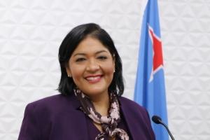 Gobierno a anuncia Alivio Fiscal 2 pa activa nos economia