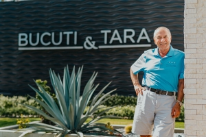 Bucuti & Tara Beach Resort prome hotel pa gana United Nations 2020 Climate Neutral Now Award