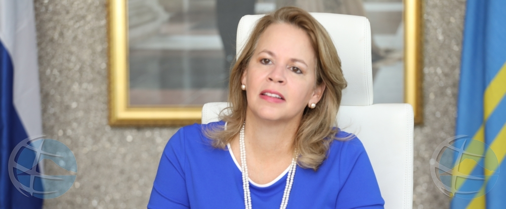 Wever: Aruba su autonomia ta garantiza pa ley den COHO