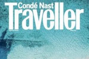 Aruba den top 5 di isla di Caribe pa 2020 segun Condé Nast Traveller