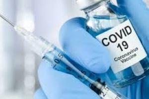 Corsou a conoce cantidad record di 51 caso positivo di COVID19 awe