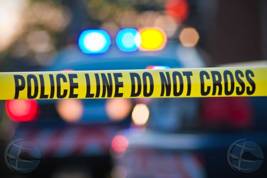 Accidente fatal di trafico riba caminda di Camacuri diaranson anochi