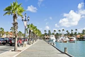E compania internacional Hotelbeds a uni cu ATA pa atrae mas turista pa Aruba