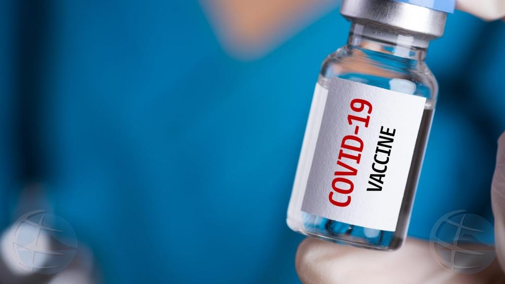 Wever: Via concientizacion, kier limita eventual resistencia den comunidad pa vacuna pa COVID19