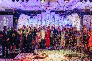 "AHATA: ""Excellence in 2020 Awards"" ta reconoce empleadonan ehemplar"