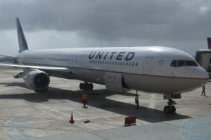 United ta e di dos aerolinea cu ta ofrece COVID19 test pa su pasaheronan pa Aruba