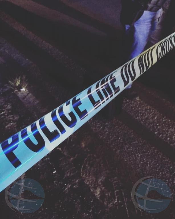 Hoben di 15 aña deteni pa asesinato di Ras
