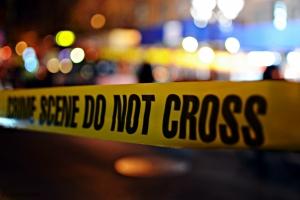 Nieto sospecha di a asesina welo na Madiki