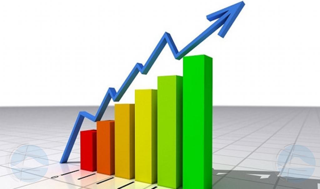 Maduro: Gobierno ta proyecta crecemento economico di 5,6% pa aña 2021