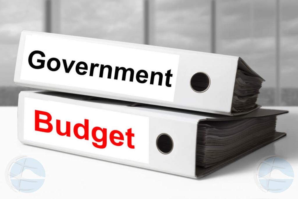 Presupuesto di  Aruba pa aña 2021 por yega Parlamento fin di februari