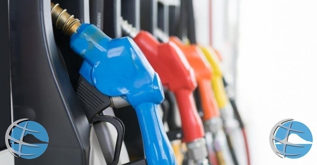 Prijs di gasoline ta subi cu casi 10 cen entrante diaranson