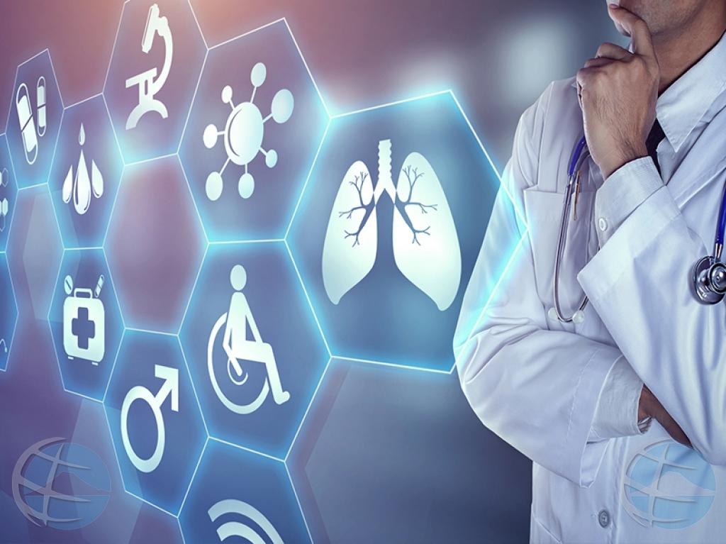 Sector medico cu otro intento pa logra para cortamento di gasto medico