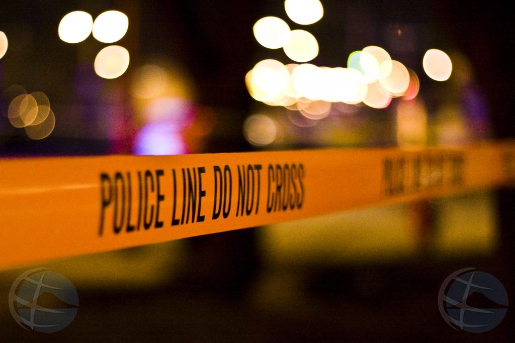 Aruba a conoce su di 3 caso di asesinato pa 2021