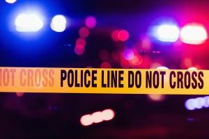 KPA: Victima di asesinato di Pos Chiquito ta Lisander Ignacio