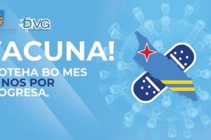Gobierno a presenta plan con pa maneha vacuna contra Covid19