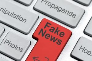 Fake news ta circula pa purba desacredita noticiacla su nomber